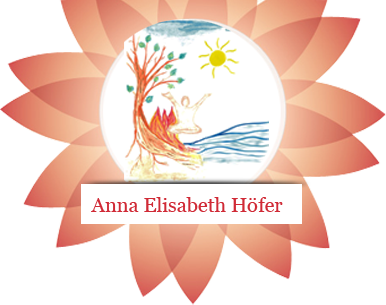 anneliese-hoefer.at
